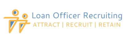 Loan Officer Recruiting